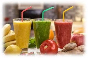furuit-smoothies3